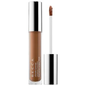 BECCA Cosmetics Ultimate Coverage Concealer